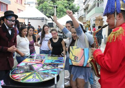 Caminá Pal Centro 2017 (35)