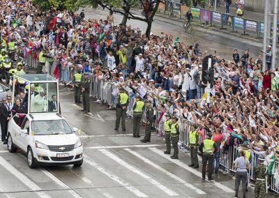 Papa en el centro (17)