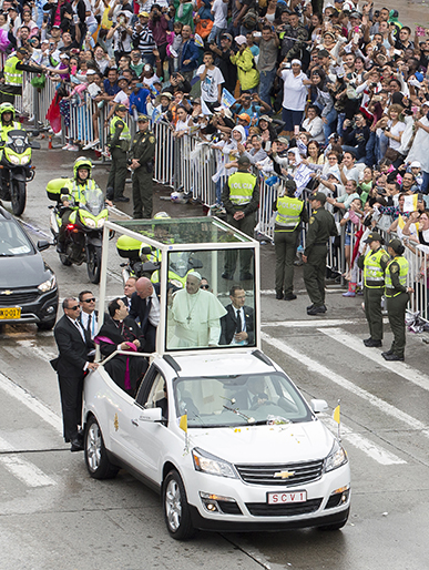 Papa en el centro (19)