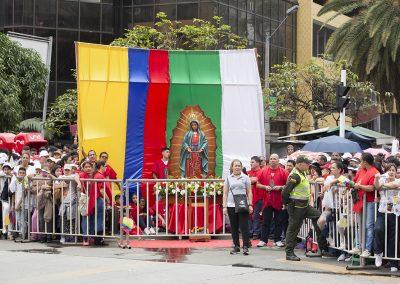 Papa en el centro (5)