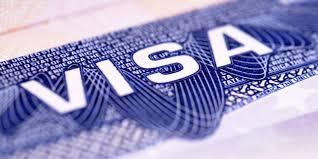 Renovación de visa americana en Medellín
