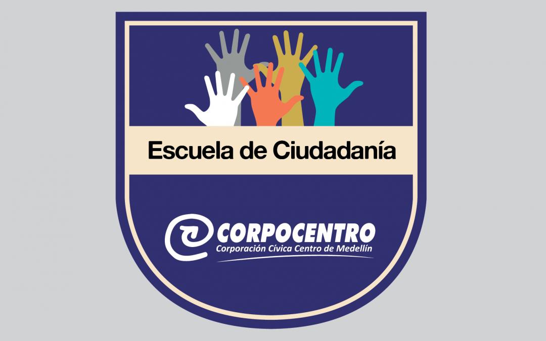 Escuela de Ciudadanía