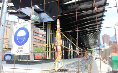 Metroplús por la avenida Oriental, ¿para cuándo?