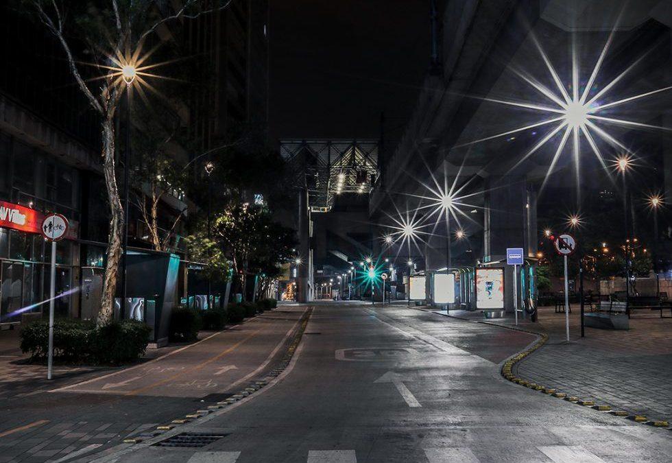Corpocentro propone cierres sectorizados para no afectar la economía de toda la ciudad